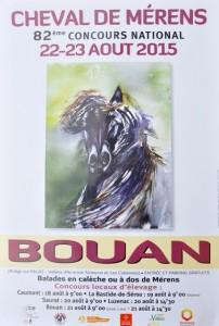 Bouan- - 1