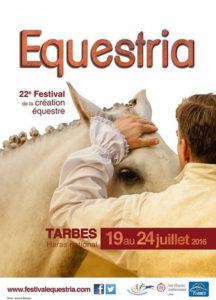 equestria_2016