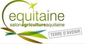 equitaine_2014