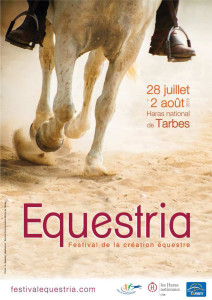 equestria_2015